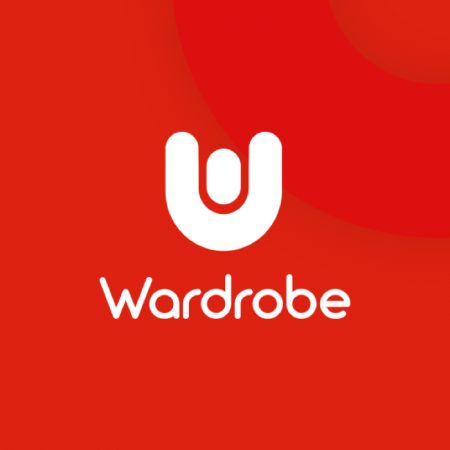 Wardrobe Application