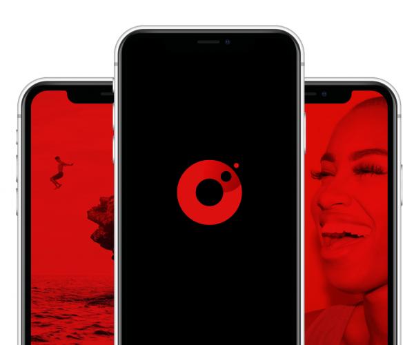 chilli, design, free logo, free iPhone mockup, create site, create 3d model, create game